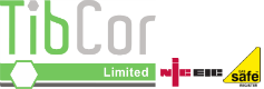 tibcor limited logo